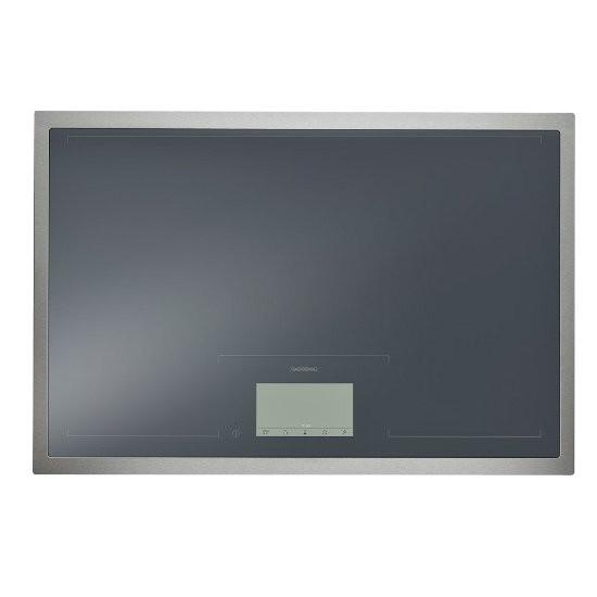 gaggenau cx 480 111. Black Bedroom Furniture Sets. Home Design Ideas